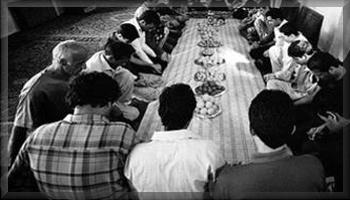 مرکز ترک اعتیاد غیر مجاز