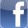 فیس بوک برای مرکز ترک اعتیاد تهران