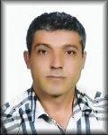 آقای محمود صفایی