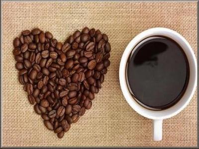 ۵ نشانه اعتیاد به قهوه